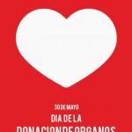 Imagenes dia mundial de la donacion de organos