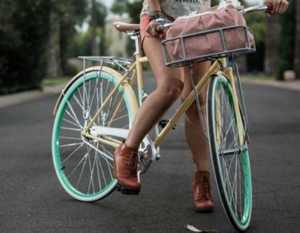Bonitas imagenes de bicicletas