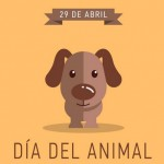 Imagenes dia del animal 29 de abril