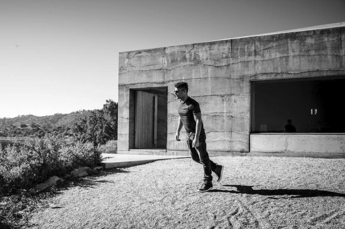 Galería de fotos de Ricky Martin