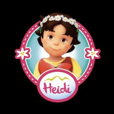 Heidi y pedro en la ducha - 4 9