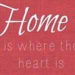 Imagenes con la palabra home