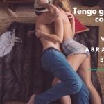 Imagenes de amor con frases de amor 2017