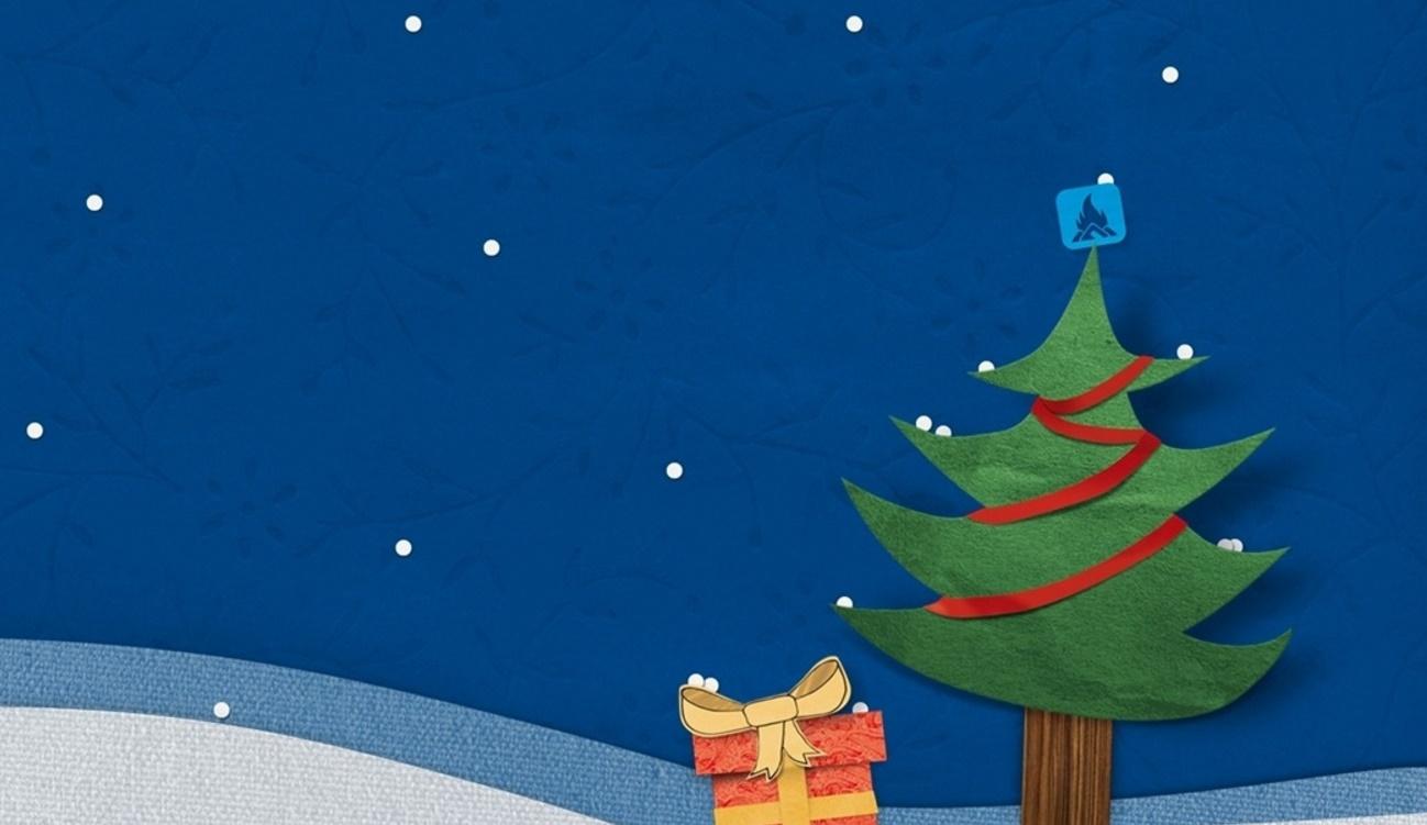 Imágenes de navidad gratis