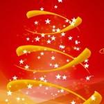 Imagenes para navidad