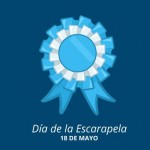 Imagenes del dia de la escarapela argentina