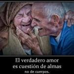 Imagenes amor verdadero frases