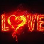 Imagenes bonitas love