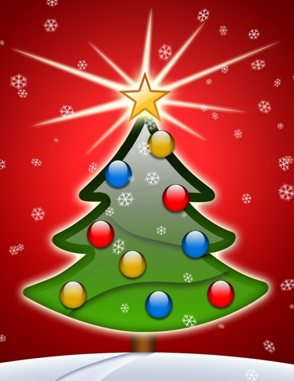 Imagenes con espiritu navideño