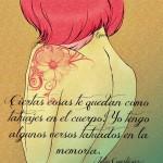 Imagenes con frases de Julio Cortazar