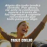 Imagenes con frases de Paulo Coelho