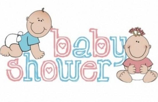 Imagenes de Baby Shower bonitas