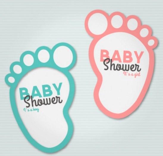 Imagenes de Baby Shower