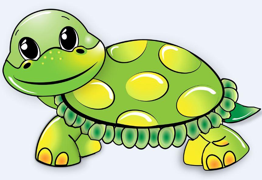Imagenes de animales para niños de preescolar