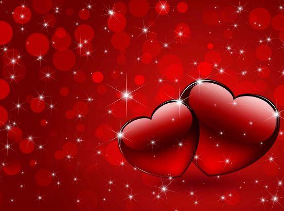 Imagenes-de-corazones-para-descargar-gratis