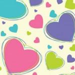 Imagenes de corazones para descargar