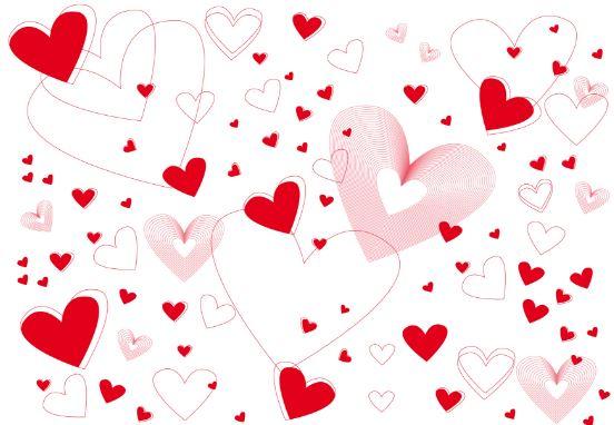Imagenes-de-corazones