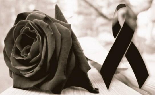 Imagenes de luto por el atentado de belgica 2016