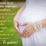 Imagenes de madres solteras