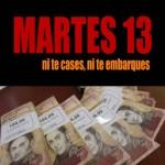 Imagenes de martes 13