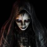 Imagenes de miedo para Halloween