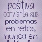 Imagenes de personas positivas