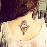 Imagenes de tatuajes jamsa