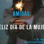 Imagenes dia de la mujer 2017
