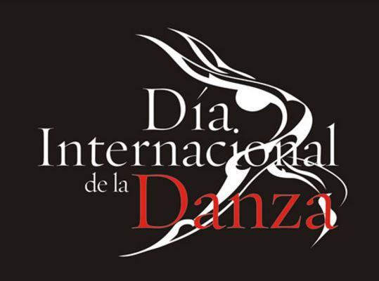 Imagenes dia internacional de la danza para facebook