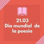 Imagenes de dia mundial de la poesia