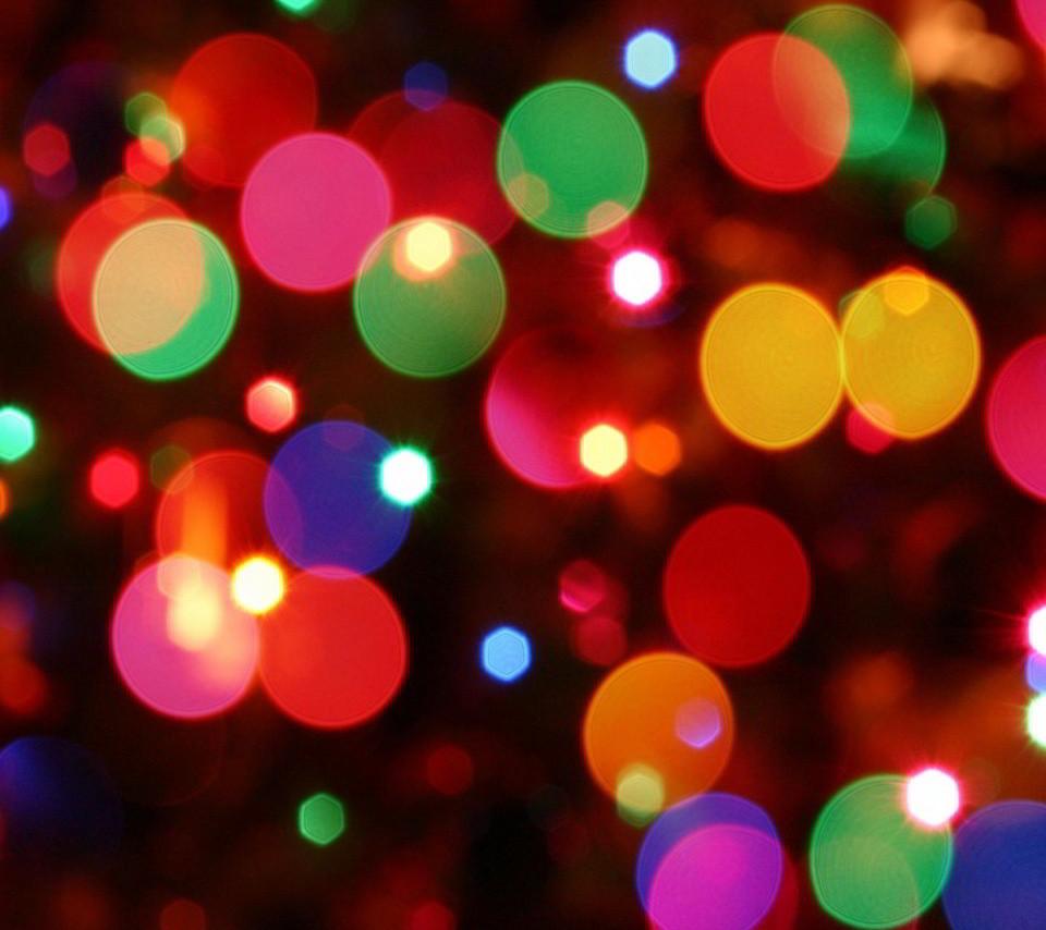 Imagenes espiritu navideño