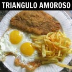 Imagenes graciosas de comida chatarra