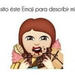 Imagenes graciosas sobre el chocolate
