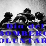 Imagenes para el dia del bombero voluntario