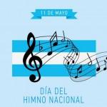 Imagenes para el dia del himno nacional nacional argentino
