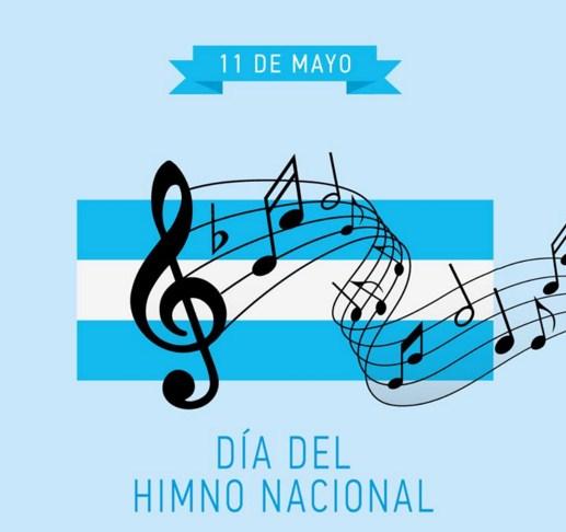 Imagenes para el dia del himno nacional