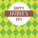 Imagenes con frases para el dia del padre en ingles y español