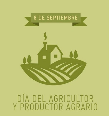 Imagenes para el dia del productor agropecuario