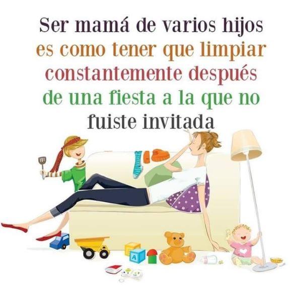 Imagenes-para-mamas-con-muchos-hijos