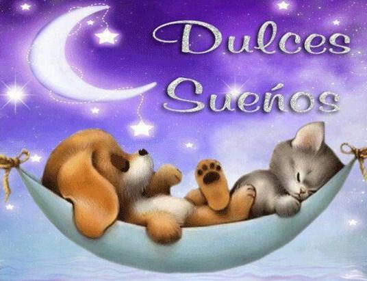 Imagenes-tiernas-buenas-noches-y-dulces-sueños