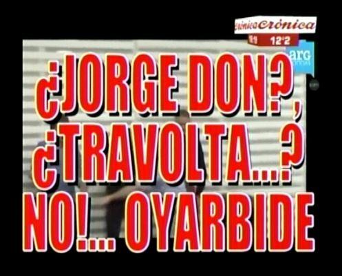 Memes de Oyarbide