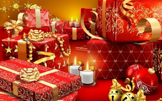 Navidad 2015 imagenes