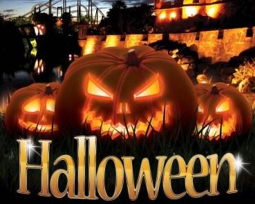 Imagenes de calabazas para halloween - Calabazas de halloween de miedo ...