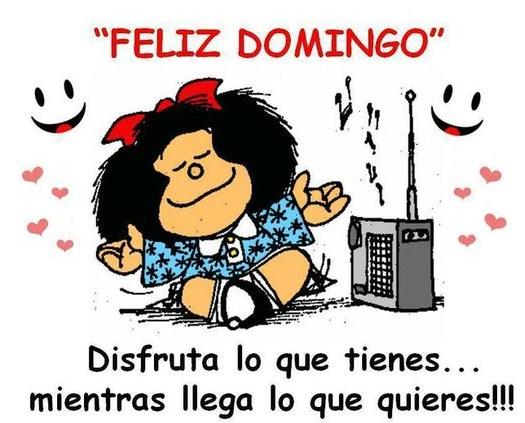 Postales-para-el-domingo-con-Mafalda.jpg