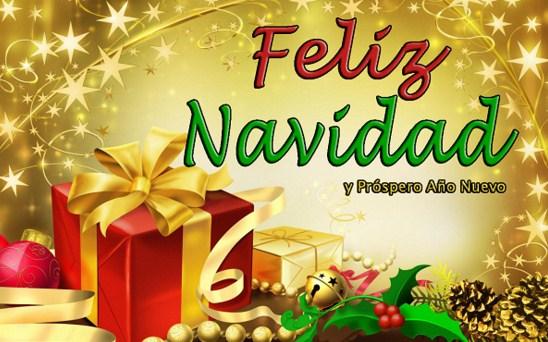 Postales para navidad nuevas