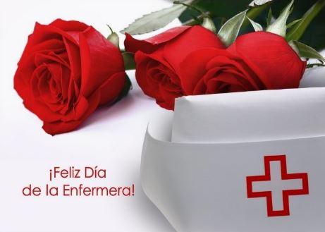 Postales-para-saludar-a-una-enfermera-en-su-dia