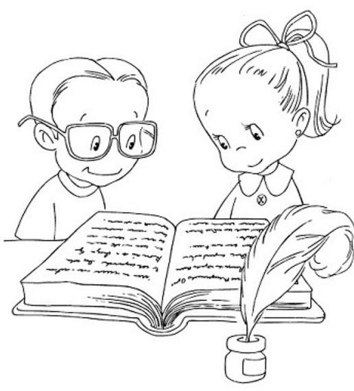 dia de la constitucion nacional argentina para niños