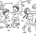 Imagenes dia internacional del deporte