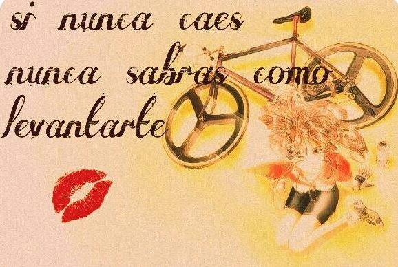 dia nacional de la bicicleta