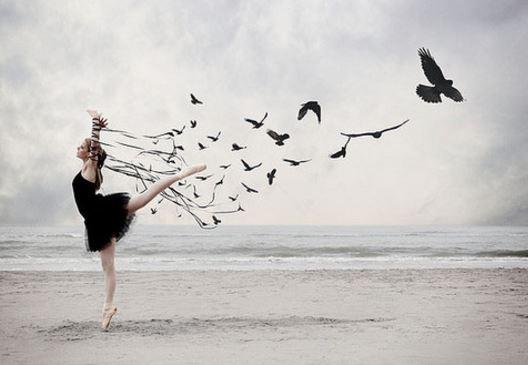 fotos dia internacional de la danza